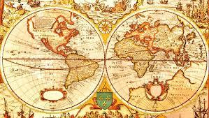 12 de Octubre: Día de la Hispanidad
