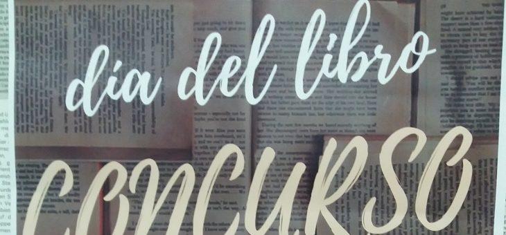 Concurso literario: Autores y obras